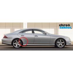 3M VentureShield samochodowa folia ochronna na lakier