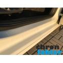 Uniwersalna folia ochronna na progi 3M 60x8 30x8 VW, Mercedes, BMW, Audi, Mazda, Opel itd
